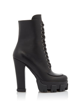 lace-up-leather-platform-boots by prada