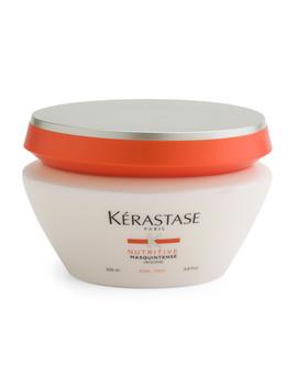 68oz-nutritive-masquintense-treatment by kerastase