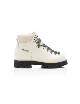 leather-hiking-boots by proenza-schouler