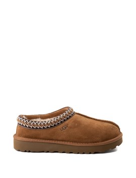 Womens Ugg® Tasman Clog   Chestnut by Ugg