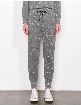 stars-jogger-pant by sundry-clothing