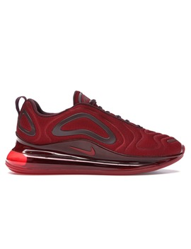 air-max-720-team-red by stockx
