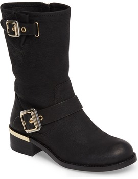 windy-boot by vince-camuto