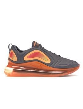 air-max-720-black-fuel-orange by stockx