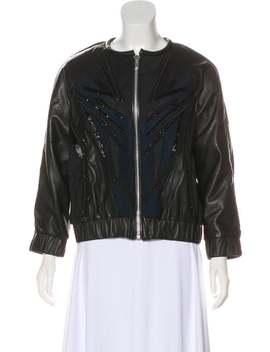 cassie-leather-jacket-w_-tags by iro