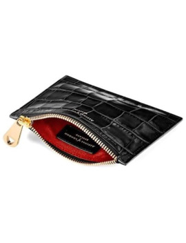 essential-small-pouch by aspinal-of-london