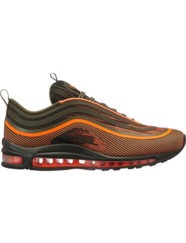 air-max-97-ultra-17-total-orange-sequoia by stockx