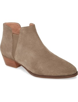 waiting-for-you-chelsea-boot by seychelles
