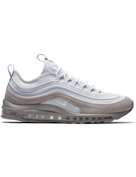 air-max-97-ultra-17-pure-platinum by stockx