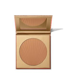Glamabronze Face &Amp; Body Bronzer   Icon by Morphe