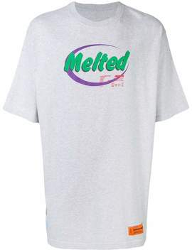 melted-printed-t-shirt by melted-printed-t-shirt