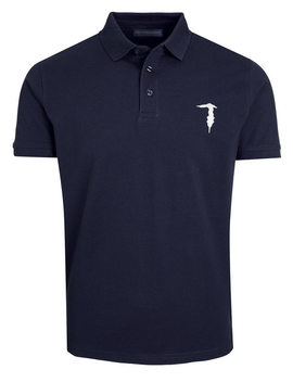 Trussardi Polo Shirt by Trussardi