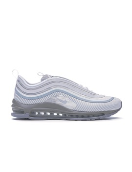 air-max-97-ultra-17-pure-platinum-3m by stockx