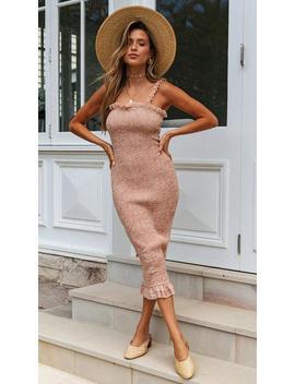 eliana-dress by mura-boutique