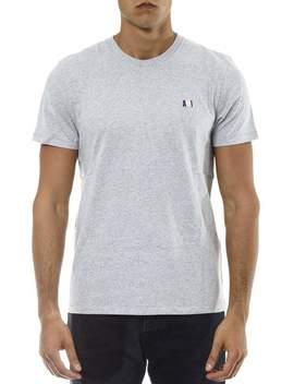 grey-cotton-t-shirt by grey-cotton-t-shirt