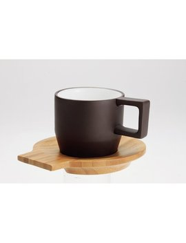 saffold-2-piece-espresso-cup-set-with-saucer by union-rustic