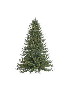 pre-lit-rockford-pine-artificial-christmas-tree by pottery-barn