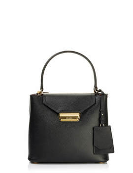 prada-bag-made-of-saffiano-leather by prada
