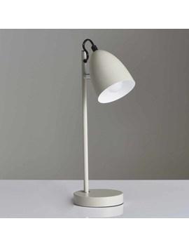 wilko-stone-task-lampwilko-stone-task-lamp by wilko