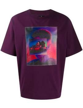 bumper-car-print-t-shirt by bumper-car-print-t-shirt