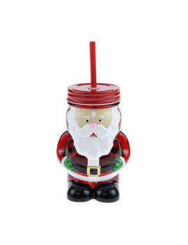 mixit-holiday-travel-mug by mixit