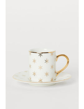 mini-cup-and-saucer by h&m