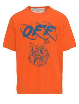 off-white-t-shirt by off-white-t-shirt