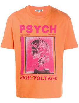 graphic-print-cotton-t-shirt by graphic-print-cotton-t-shirt