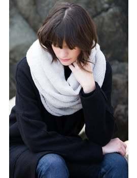 sale,-new-yarn-scarf,-winter-shawl,-loop-scarf,-thick-winter-scarf,-thick-loop-scarf,-danae-infinity-scarf,-marcellamoda---ma1360 by etsy