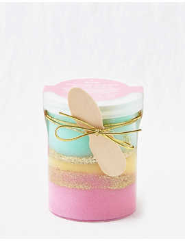 feeling-smitten-sugar-scrub-jar by american-eagle-outfitters