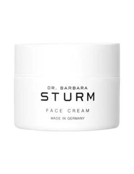 face-cream by dr-barbara-sturm