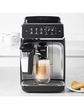 philips-3200-series-fully-automatic-espresso-machine by williams---sonoma