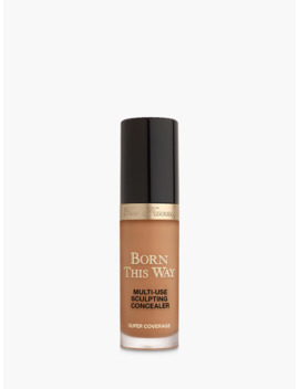 too-faced-born-this-way-super-coverage-multi-use-sculpting-concealer,-caramel by too-faced