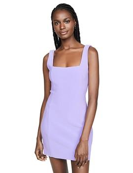 gemma-mini-dress by bec-&-bridge