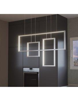 gaye-1-light-led-kitchen-island-pendant by orren-ellis