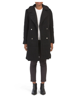 juniors-australian-designed-faux-shearling-coat by morrisday-the-label