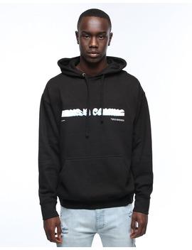 jaden-smith-erys-is-coming-hoodie-black by msftsrep