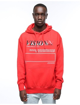 jaden-smith-vision-tour-hoodie-red by msftsrep