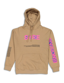 jaden-smith-syre-hoodie-fawn by msftsrep