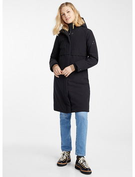 inga-recycled-polyester-minimalist-parka by norden