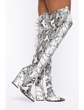 worth-the-wait-heeled-boots---grey by fashion-nova