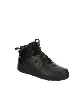 Nike Mens Path   Black by Rack Room Shoes