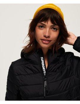 fuji-overhead-jacket by superdry