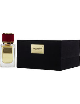 dolce-&-gabbana-velvet-desire---eau-de-parfum-spray-16-oz by dolce-&-gabbana