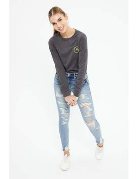 aéropostale-seriously-stretchy-high-rise-jegging by bluenotes