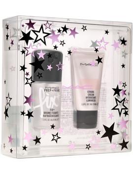stars-of-skincare-kit by mac