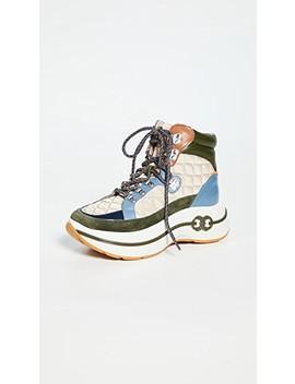 gemini-link-platform-hiking-boots by tory-burch