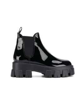 udani-patent-leather-platform-ankle-boots by jessica-buurman