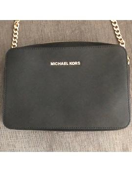 "michael-kors-""jet-set""-crossbody-bag by michael-kors"