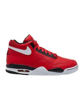 nike-flight-legacy-mens-basketball-shoes by nike